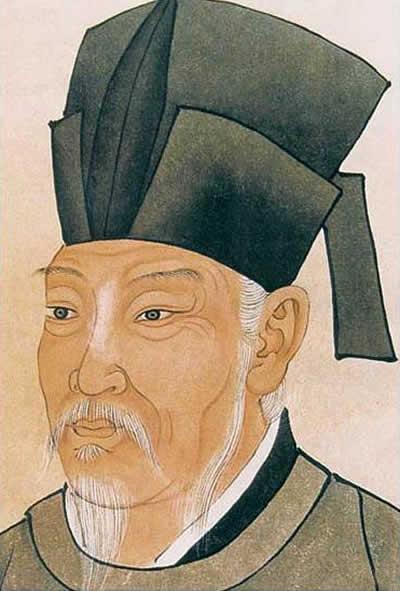 陈引驰:中古文士的思想世界