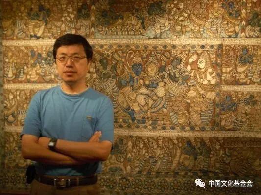 人情、面子与关系:中国式人际关系背后的权力与话语权争夺