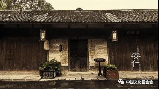中国唯一的博物馆小镇:满满民国风情
