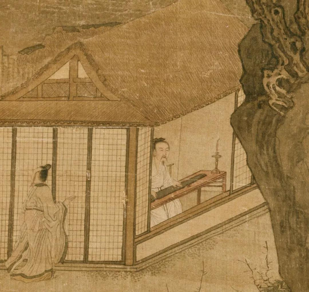 钱穆:如何研究中国历史人物