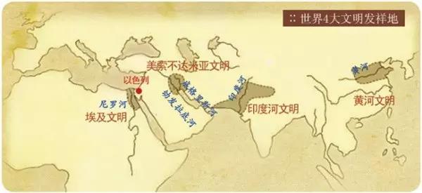 有趣的碰撞:《中华文明基本脉络》之辩